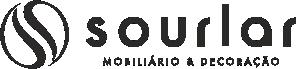 Sourlar Logo